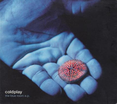 the blue room coldplay coldplay records lps vinyl and cds musicstack
