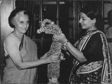 indira gandhi biography tamil photos 12 stunning pictures of jayalalithaa you may have
