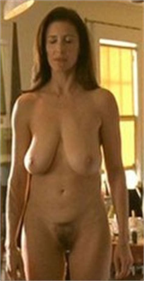 Naked Mimi Rogers Years In The Rapture Sexy Erotic Girls