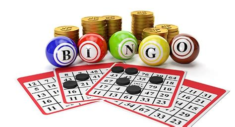 Win Money Online Bingo - image gallery winning bingo
