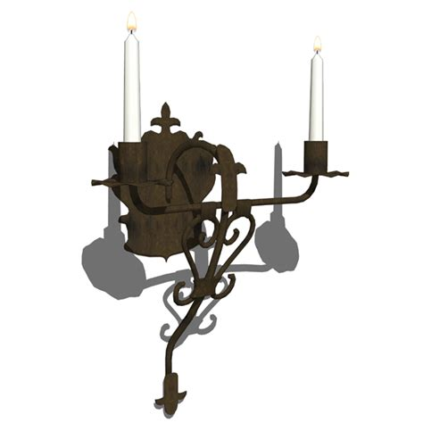 Wall Mount Chandelier Wall Mounted Chandelier Phenomenal Cherub Wall Mounted Chandelier In Gilded Bronze At 1stdibs