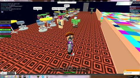 Roblox Tables by Roblox Raig Table Trolling