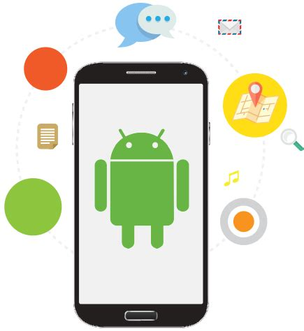 mobile android manager android device manager locate lock wipe android