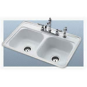 Undermount Kitchen Sink With Faucet Holes Page Not Found Buyplumbing Net