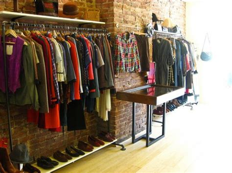 how to consign your clothes already pretty where style