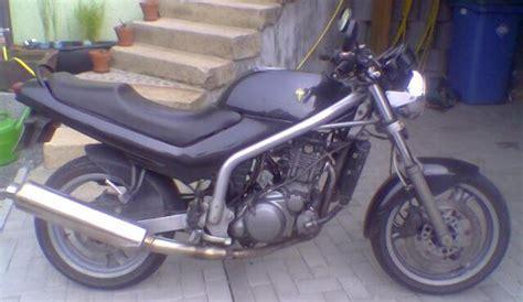 Mz Motorräder Seit 1950 by Motorradbau In Zschopau