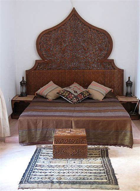 1001 arabian nights in your bedroom moroccan d 233 cor ideas 17 best images about morroccan style on pinterest
