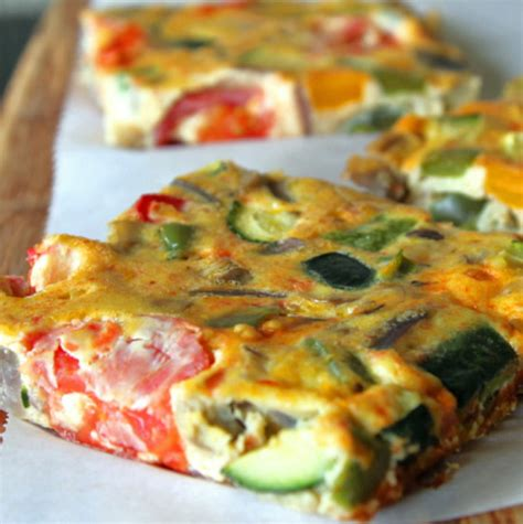the paleo easy vegetarian recipes for a paleo lifestyle books vegetable frittata recipe paleo organic eatsorganic eats