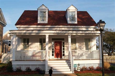 www houseplans com cottage style house plan 4 beds 3 baths 1970 sq ft plan