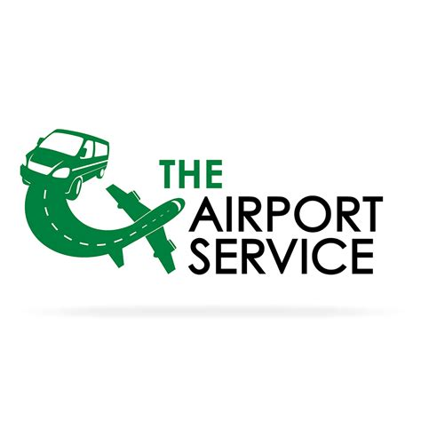 airport service the airport service contemporary communications inc