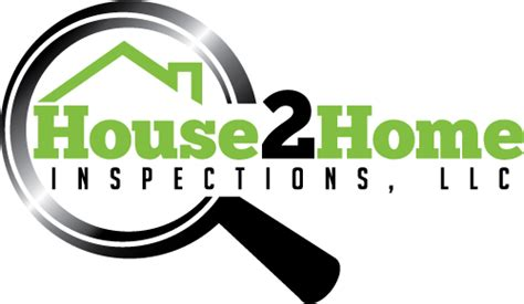home inspection services pre purchase new construction