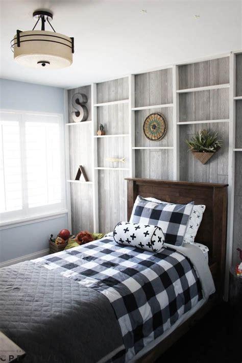 weekender episode   american boys bedroom