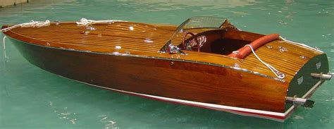 boat building timber types of wooden boats achieved 171 boat building 171 timber