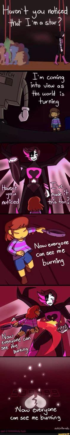 mettaton and frisk undertale frisk fandom and frisk and asriel by thespacemaid frisk x asriel