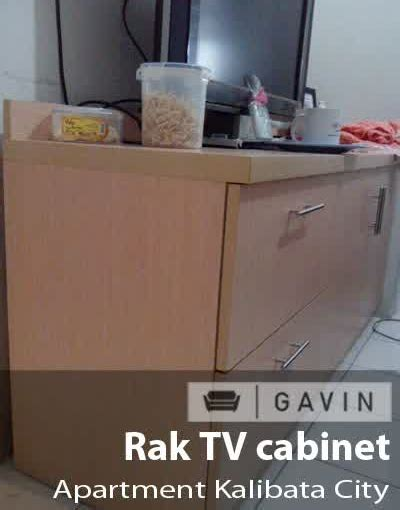 Gambar Dan Meja Tv gambar rak tv archives lemari pakaian sliding