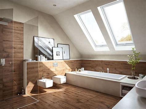 pavimenti per interni gres porcellanato effetto legno gres porcellanato effetto legno