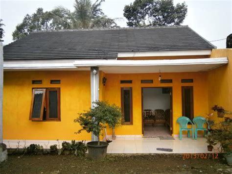 Murah Baru rumah dijual rumah baru murah