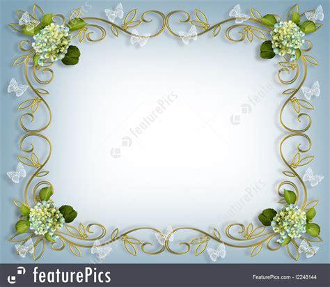 Wedding Sle Invitation by Free Wedding Invitation Sle Books Wedding Invitation