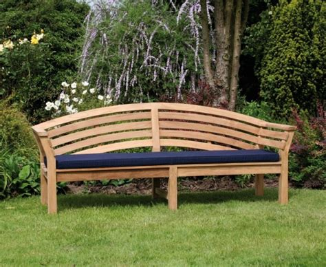 outside bench salisbury outdoor wooden bench