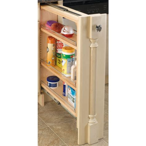 Rv Cabinet Organizers by Cabinet Organizers Kitchen Base Cabinet Fillers With