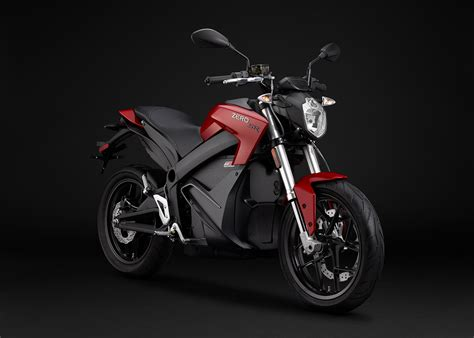 Zero Motorrad 125 by Zero Motorcycles Sr Zf12 5 Power Tank 2015 Agora Moto