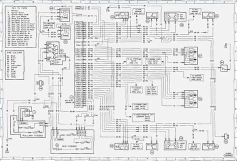 totaline wiring diagram p474 0100 wiring diagrams wiring