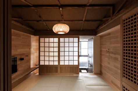 japanisches design modern japanese house