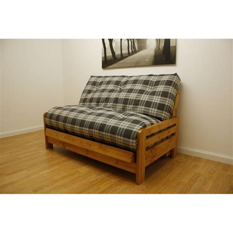 Futon Manchester by Manchester Futon Sofabed
