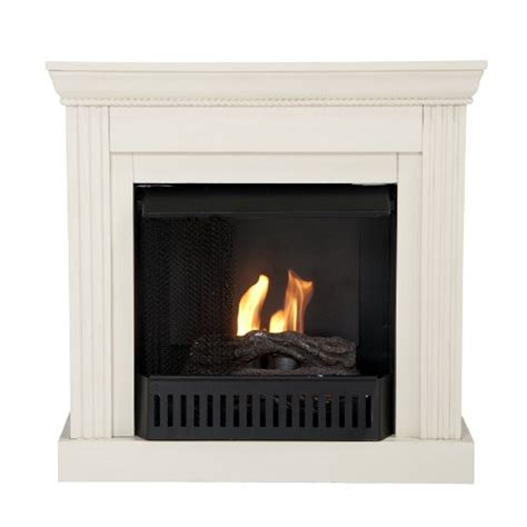 sei fg9173 gel fuel fireplaces