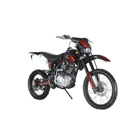 best 250cc motocross 100 250cc motocross bike yamaha best 250cc