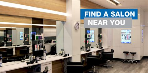 hairdressers dunedin mall justcuts new zealand about