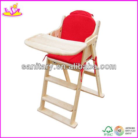 High Chairs On Sale by 2017 New Fashion Baby High Chair Solid Wood High Chair
