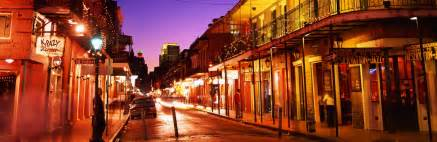 new orleans facts summary history