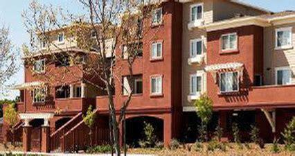 palo alto low income housing housing development epa can do