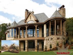 luxury home plans european ideas picture old
