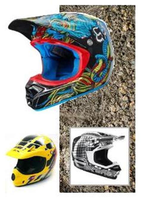 fulmer motocross helmets carbon fiber motorcycle helmets mx toughness thats