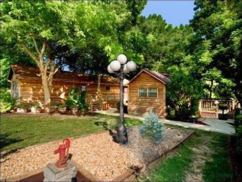 Web Design Mountain Home Arkansas by Gene S Trout Fishing Resort Norfork Lake Explore The