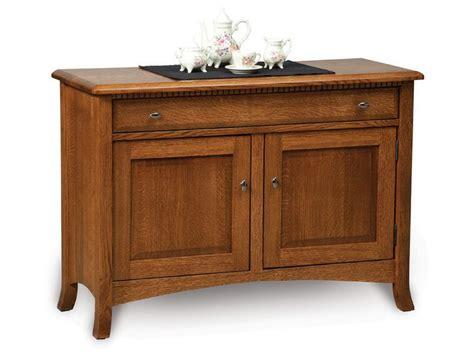 sofa table with drawer carlisle enclosed sofa table with drawer customizable