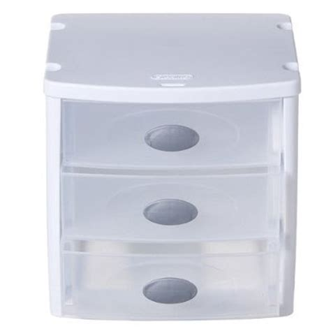 Plastic Storage Drawers Target by So Loverly Storage Options Now That Makeup Collection