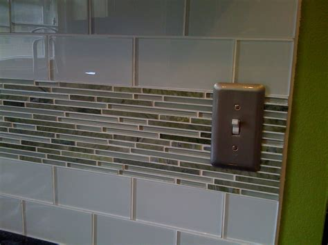 wall panels for kitchen backsplash popular glass subway tile with white color for paneling