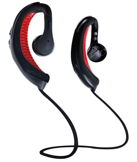 Limited Edition Headset Bando Sony Bass bluetooth earbuds vs wired bluetooth earbuds vs wired