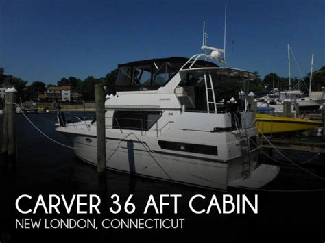 carver boats for sale port clinton ohio carver 36 boats for sale