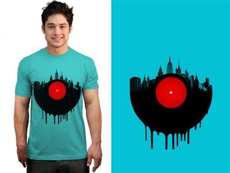 design vinyl shirt vinyl city t shirt fashion that inspires pinterest