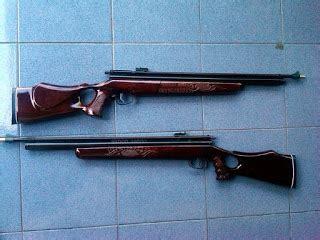 Pipa Original Cipotan Sharp Inova Baru Barang Ada Banyak senapan angin sharp ace lokal salatiga senapanku