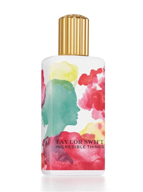 Set To Launch Perfume by Is Set To Launch Perfume