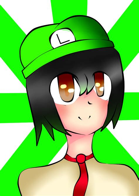 imagenes de fernanfloo kawaii fernanfloo by cutadrawpro1 on deviantart