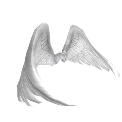 angel wings bdfjade