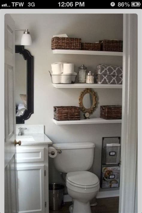 small bathroom organizing ideas bathroom small space organizing small space living