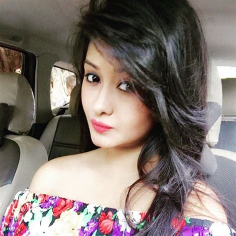 kanchi singh height, weight, age, affairs, bio & more