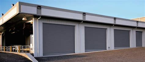 Garage Door Repair Yorba Ca Easy Garage Door Repair Work Tips To Assist You Save Money